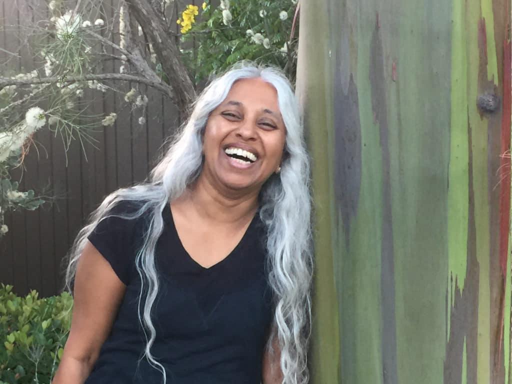 Lakshmi Narayan