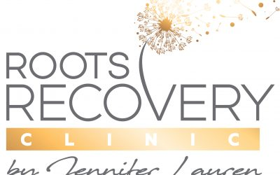 Jennifer Lauren: Roots Recovery Clinic