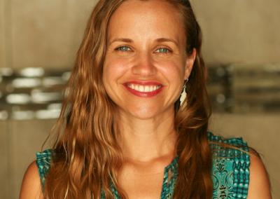 Deanne Adamson