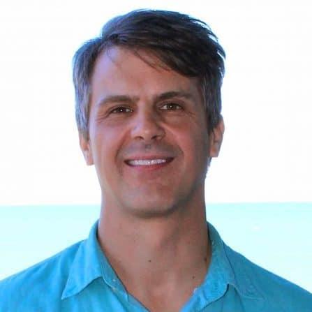 Eric Majeski