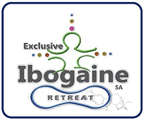 Exclusive Ibogaine Retreat SA
