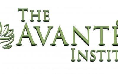 THE AVANTE IBOGAINE INSTITUTE