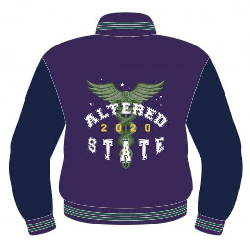 purple altered state back e1564270115146