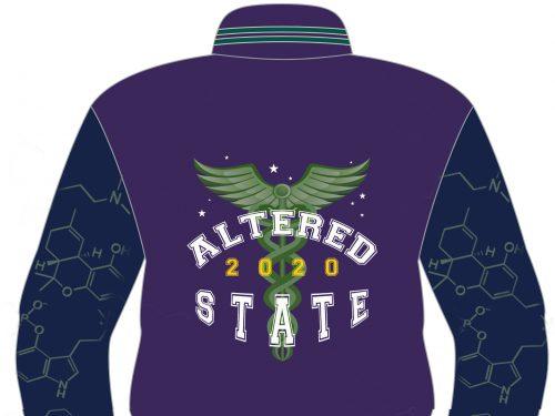varsity-letterman-jacket
