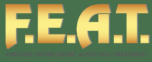 FEAT logo 1