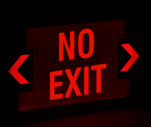 exit 1012 2