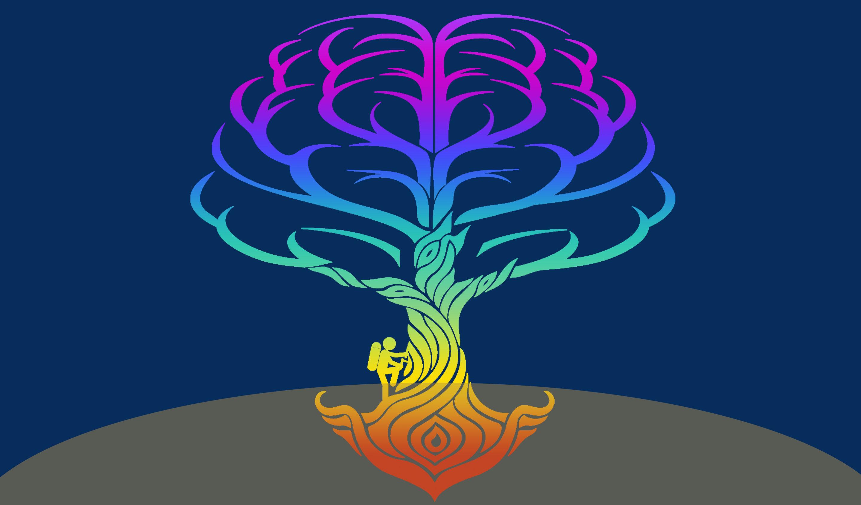 new group logo