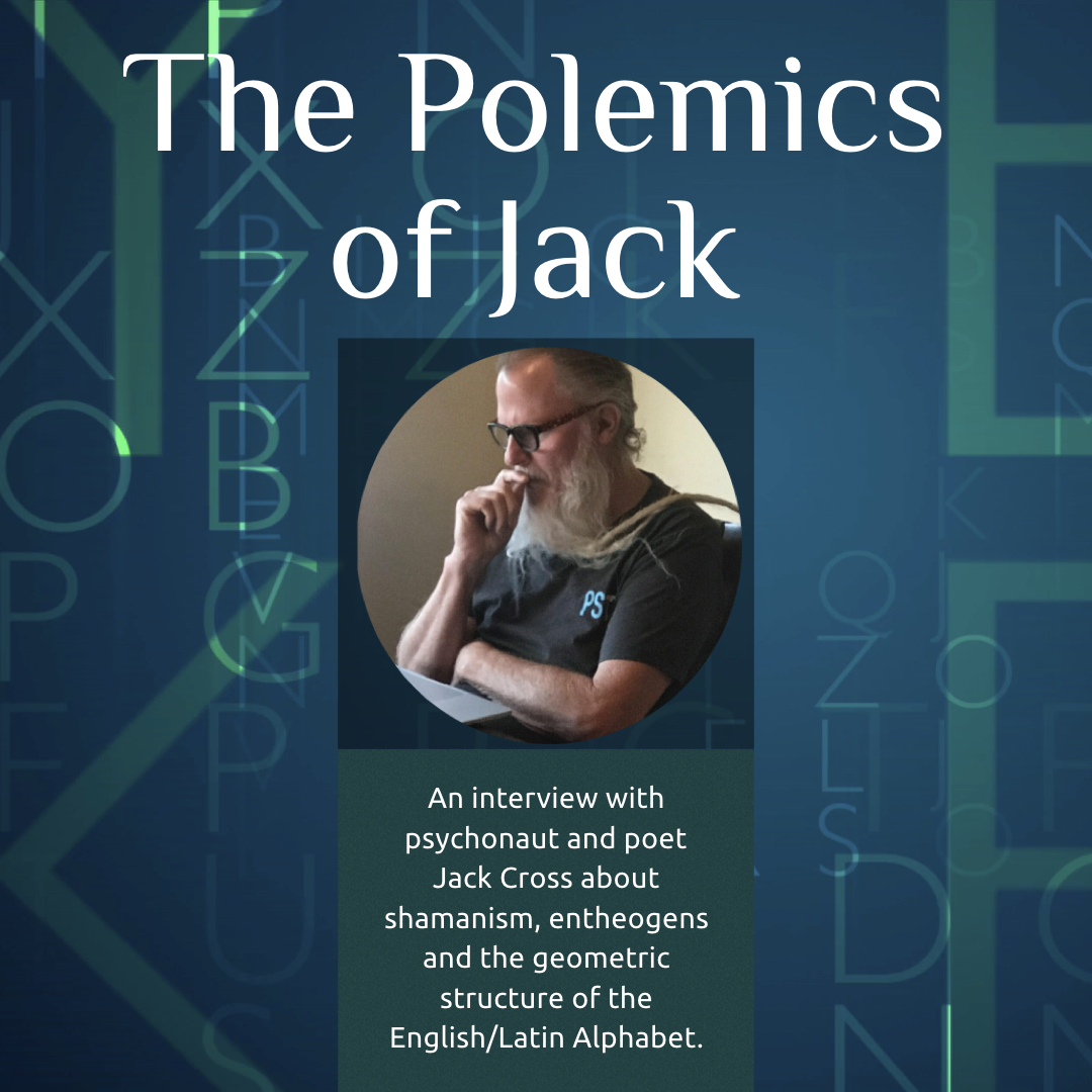 Polemics of Jack.001