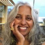 Profile photo of Lakshmi